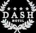 garni hotel dash